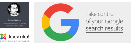 rich snippets google structured data