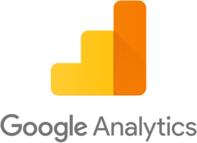 SEO tool google analytics